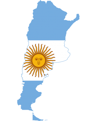 Argentina Emails List
