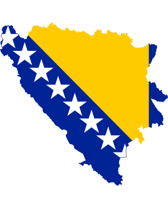 Bosnia and Herzegovina Emails List