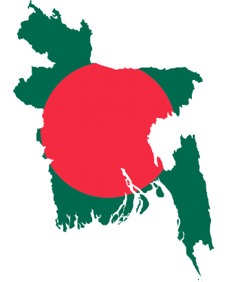 Bangladesh Emails List
