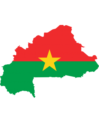 Burkina Faso Emails List