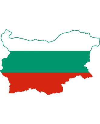 Bulgaria Emails List