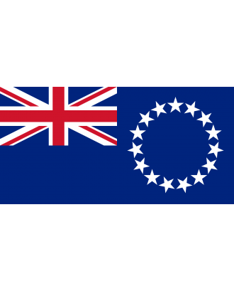 Cook Islands Emails List