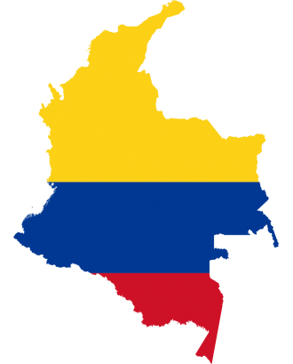 Colombia Emails List