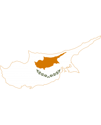 Cyprus Emails List