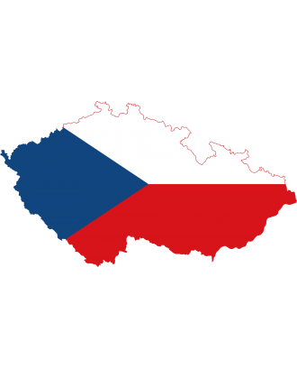 Czech Republic Emails List