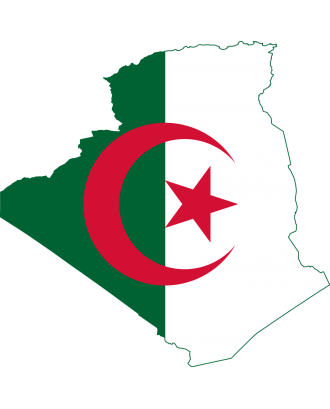 Algeria Emails List