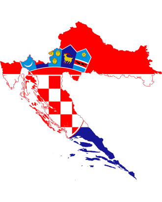 Croatia Emails List