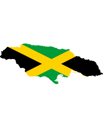 Jamaica Emails List
