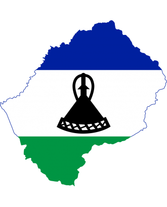 Lesotho Emails List