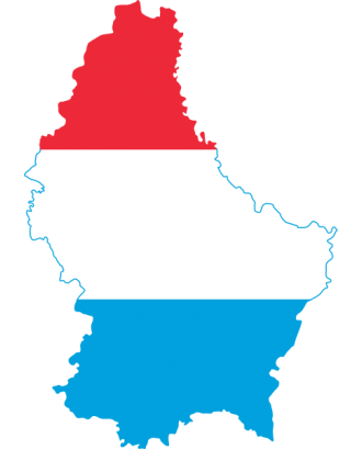 Luxembourg Emails List