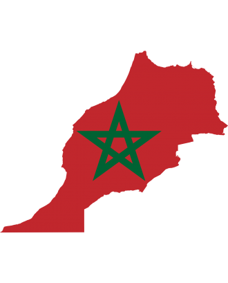 Morocco Emails List