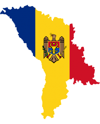 Moldova Emails List