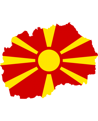 Macedonia Emails List
