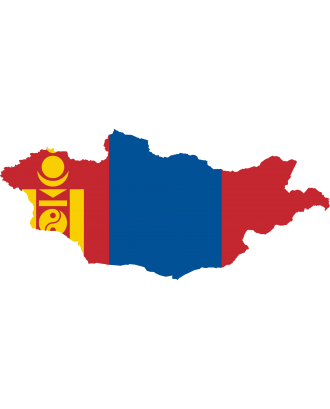 Mongolia Emails List