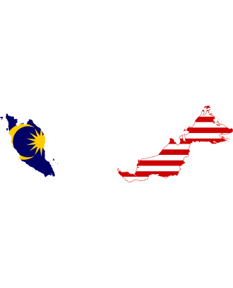 Malaysia Emails List