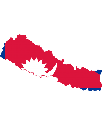 Nepal Emails List