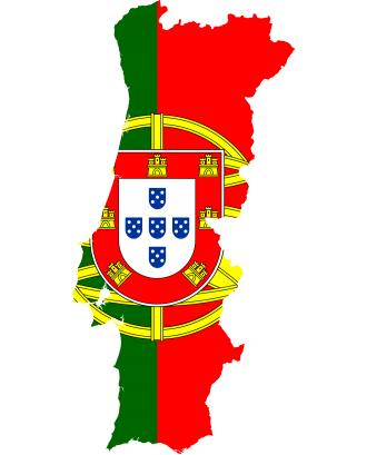 Portugal Emails List