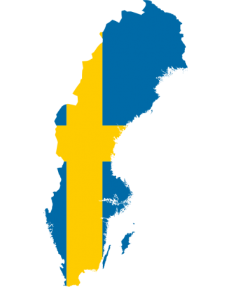 Sweden Emails List