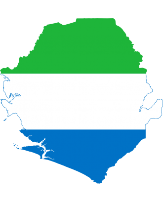 Sierra Leone Emails List