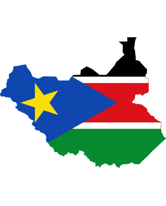 South Sudan Emails List