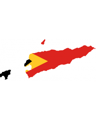 Timor-Leste Emails List