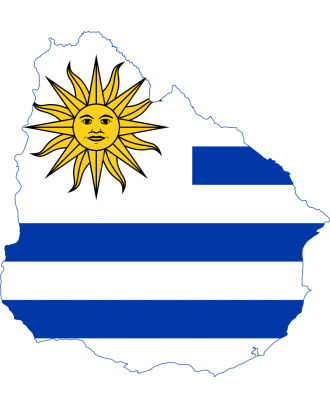 Uruguay Emails List