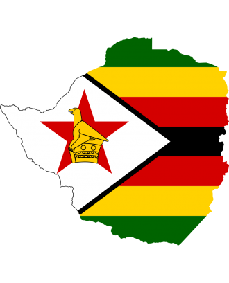 Zimbabwe Emails List