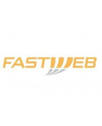 Fastwebnet.it Emails List