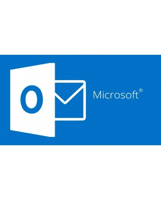 Microsoft Emails List Worldwide