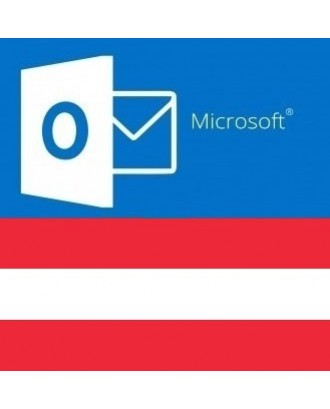 Austria Microsoft Emails List