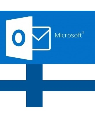 Finland Microsoft Emails List