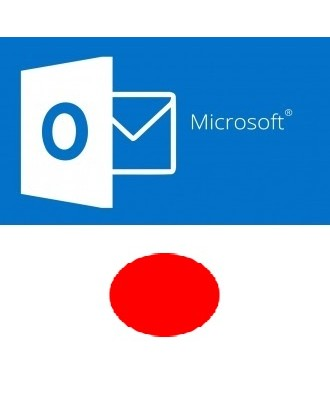 Japan Microsoft Emails List