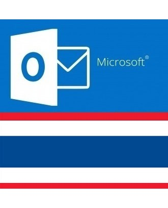 Thailand Microsoft Emails List