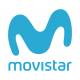 Movistar.es Emails List