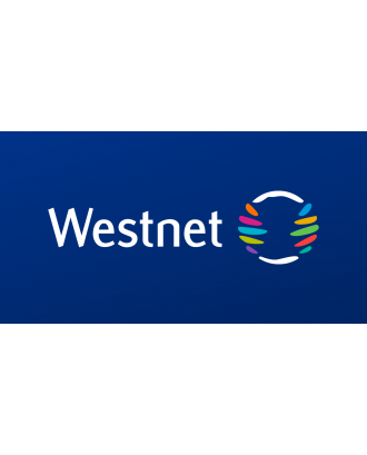 Westnet Emails List